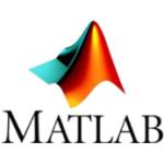 matflab2